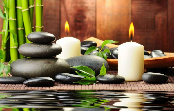 chillout thaimassage stockholm bra thaimassage vasastan. Black Bedroom Furniture Sets. Home Design Ideas